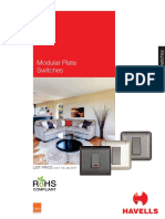 Havells_FabioSwitches Price Litst 2017.pdf