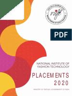 Placement Brochure 2019_1 (1).pdf