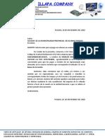 COTIZACION MARLON AUCCASI (2).docx
