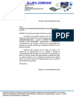 COTIZACION MARLON AUCCASI.docx