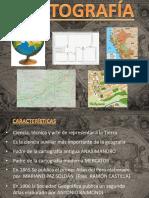 CartografíaPPT.pdf