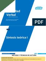 CALAPENSHKO-Semestral Intensivo Virtual San Marcos Semana 07- RV.pdf