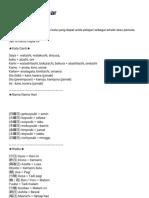 Kosa Kata Dasar.pdf
