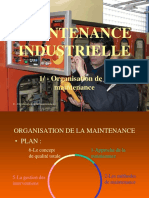 Organisation-Maintenance.pdf