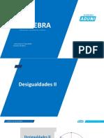 CALAPENSHKO-Semestral Intensivo Virtual San Marcos Semana 09- Álgebra.pdf