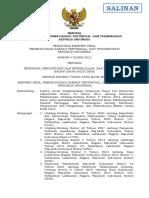 12_permen_desa_pdt_trans_no._4_tahun_2015_ttg_bumdes.pdf