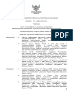 PMK-No.-190-PMK-05-th-2012-tentang-Tata-Cara-Pembayaran-Dalam-Rangka-Pelaksanaan-Anggaran-Pendapatan-dan-Belanja-Negara.pdf