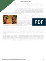 Традиции и обычаи народов Африки.pdf