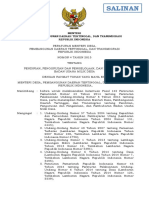 permen_desa_pdt_trans_no._4_tahun_2015_ttg_bumdesa.pdf