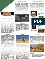 316786742-Tripticos-Del-Desarrollo-de-Los-Olmecas