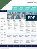 APR140306-EN-EMEA-R1_PMP-Protocol_60x90cmLAND_Poster-LR.pdf