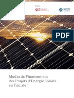 Modes_de_Financement_des_Projets_d'Energie_Solaire_en_Tunisie.pdf