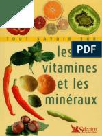 Tout savoir sur les vitamines et les minéraux-Sélection du Reader's Digest.pdf