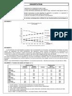 Dissertation - Mouvements sociaux et changement social_(2007-2008)