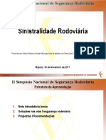 Sinistralidade Rodoviaria OrdEM versao resumida.pdf
