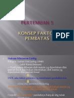 4_Faktor Pembatas.pdf