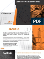 Osmose Plan.pdf