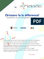 Opuscolo-Oristano-fa-la-differenza