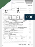 travail à rendre 2ºeso.pdf