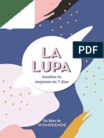 LA_LUPA__by_Womprende.pdf