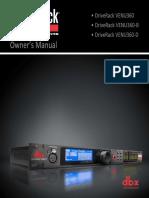 DriveRack_VENU360_Manual.es1.pdf