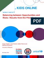 GLOBAL_KIDS_ONLINE_SERBIA_Balancing_betw.pdf