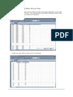 Annual_Analysis_Example.pdf