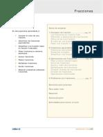 unidad-didc3a1ctica-de-fracciones.pdf