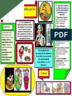 Afiche, Yulimar lobo.docx