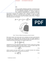 modelli_quasi_stazionari.pdf