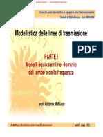 modellistica-linee-trasmissione.pdf