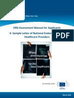 9.-Sample-Letter-of-National-Endorsement-for-Healthcare-Providers-v.-1.1