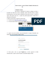 guiao_autor_revista.pdf