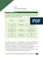 Changement_systeme_geodesique.pdf