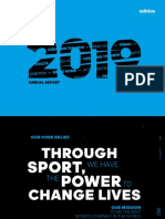annual_report_gb-2019_en.pdf
