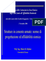 De Stefano.pdf