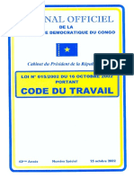 RDC - Code du travail 2002.pdf