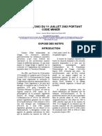 RDC - Code minier 2002.pdf