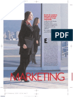 ENTREVISTAS 2003 - Revista Marketing Set 2003