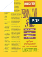 3. Personalitate - Florence.pdf