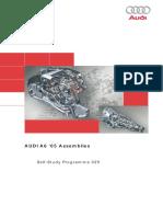 SSP-325-Service-Training-Audi-A6-4F-Assemblies.pdf
