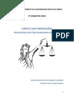 Resumo direito das obrigações.pdf