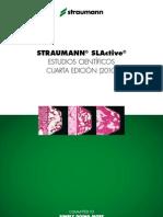 slactive_scientific_studies