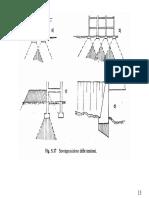 131118 Fondazioni Superficiali - Cedimenti Pg13-15