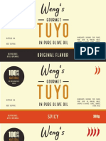 Weng's Gourmet Tuyo.pdf