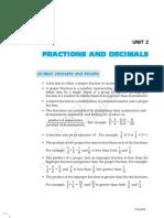 gemp102.pdf
