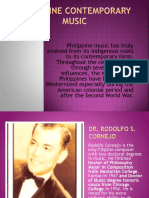 philippinecontemporarymusic-170114101911.pdf
