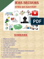 COURS DE PREMIER SECOURS.pdf