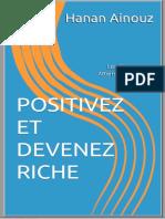 Positivez-et-Devenez-Riche-2 (1) (1).pdf