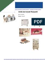 unite-de-travail-rolyan-091002666.pdf